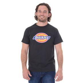 Men's Dickies Logo Tee