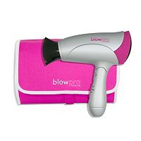 blowpro Titanium Travel Dryer