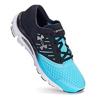 Under Armour SpeedForm Intake Women's Running Shoes
