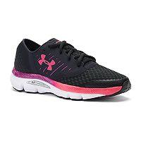 Under Armour SpeedForm Intake Women's Running Shoes