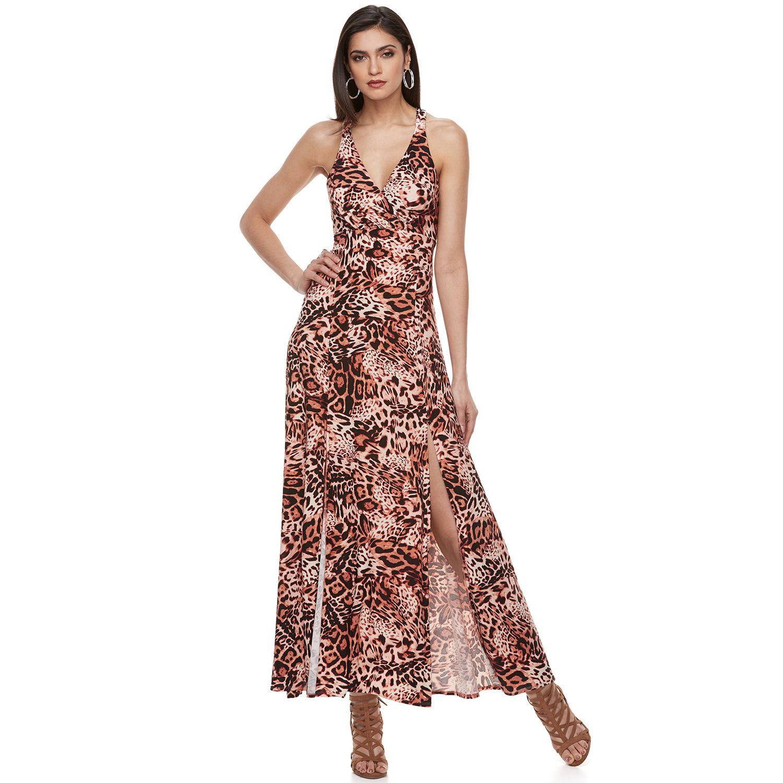 Cheap dresses at kohls 70 off sale