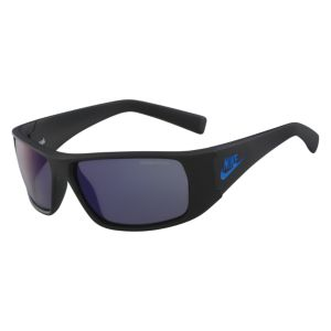 Men's Nike Grind Sport Wrap Sunglasses