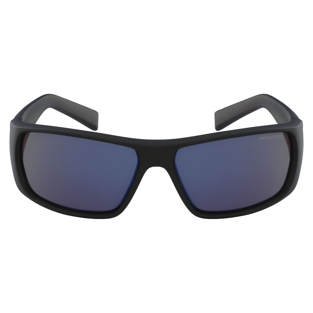 Men's Nike Grind Sport Wrap Sunglasses