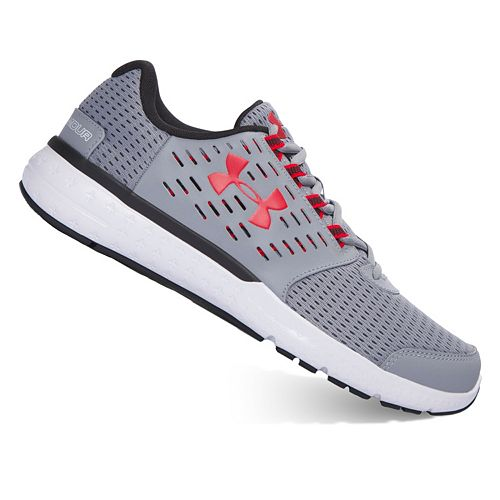 Under Armour Micro G Motion Men's Running Shoes