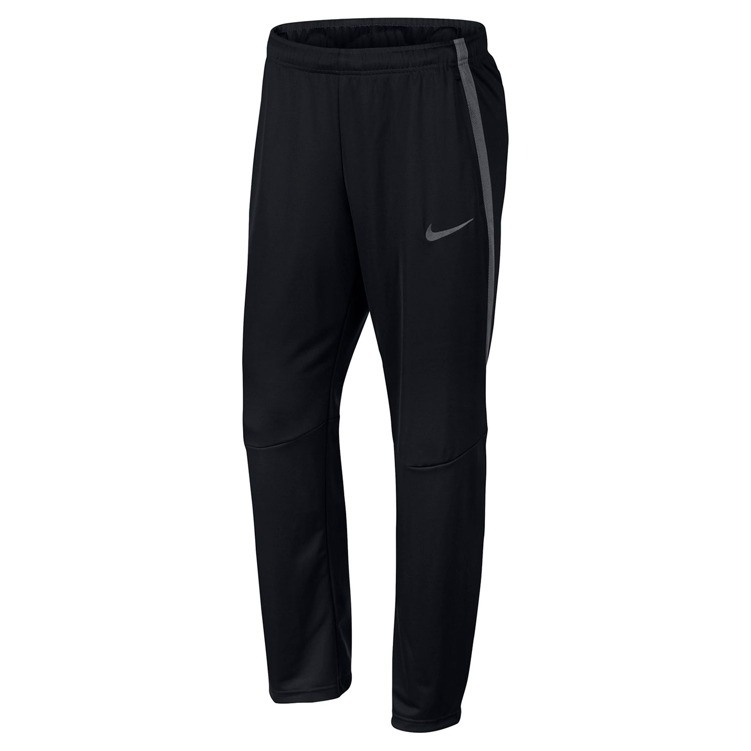 nike mens pants kohls