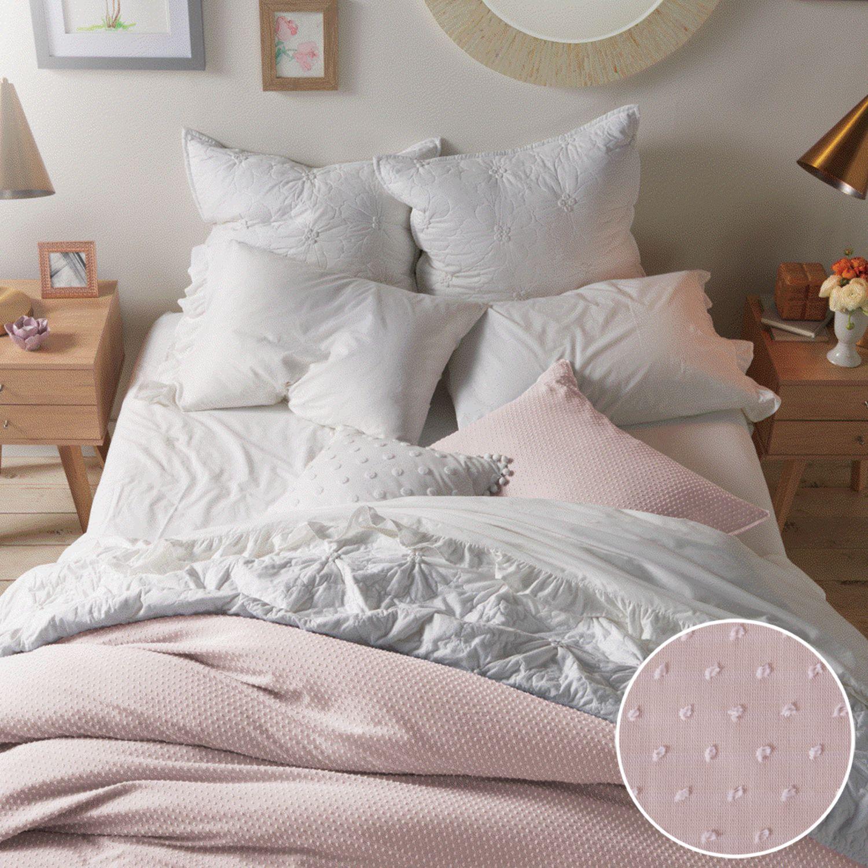 sets blush and comforters most bedding covers gold dusky bedspreads grey soft comforter cover pale pink king purple bedspread silver duvet set superb