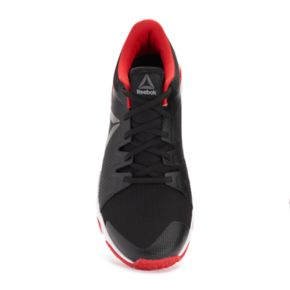 Reebok TrainFlex Men's Cross Training Shoes