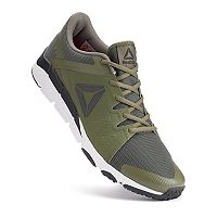 Reebok TrainFlex Men's Cross Training Shoes