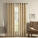 SONOMA Goods for Life™ 2-pack Gianna Window Curtain