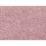 Fun Rugs Fun Shags Solid Rug - 4'3'' x 6'6''
