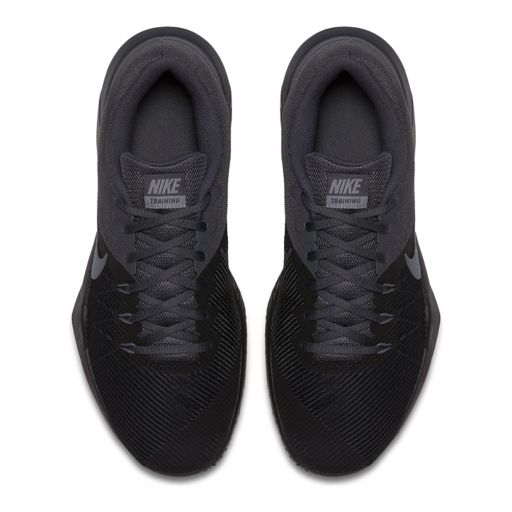 Nike Retaliation TR Men's Cross Training Shoes