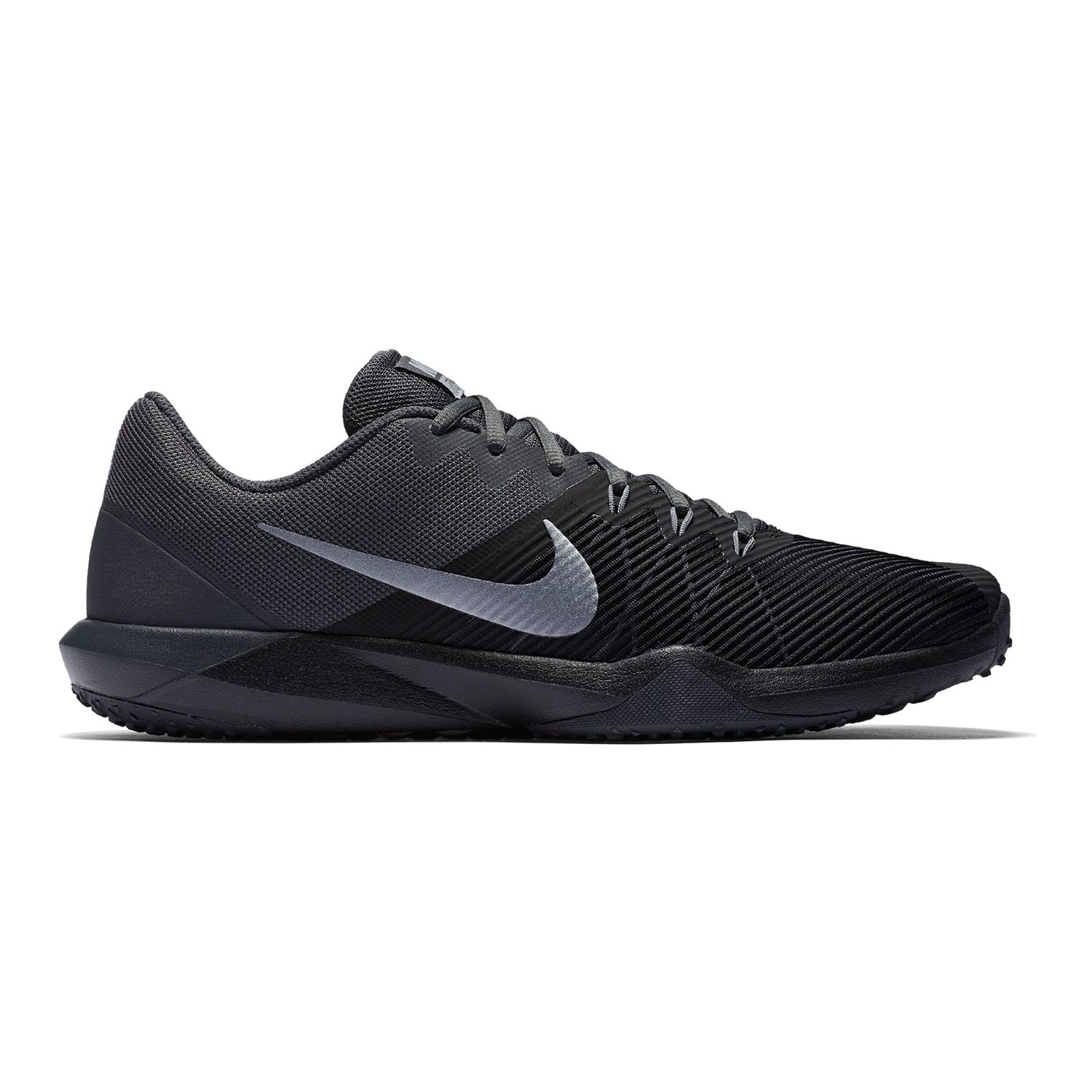 Nike Retaliation TR Men\u0027s Cross Training Shoes
