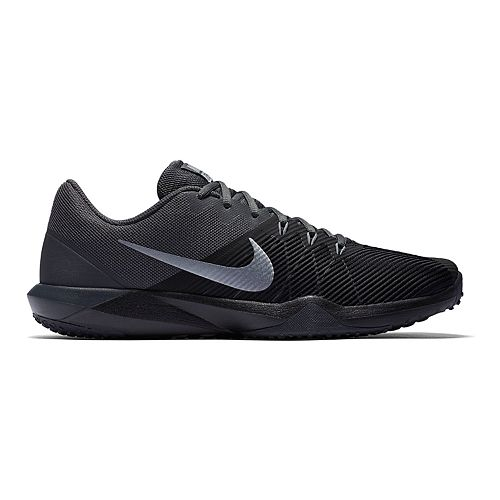 Nike Retaliation TR Men's Cross Training Shoes