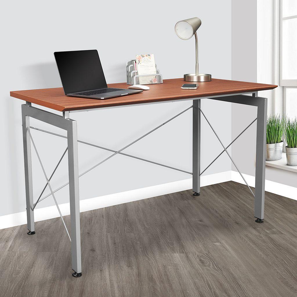 Techni Mobili Modern Desk
