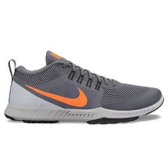Nike Zoom Domination TR Men's Cross Training Shoes