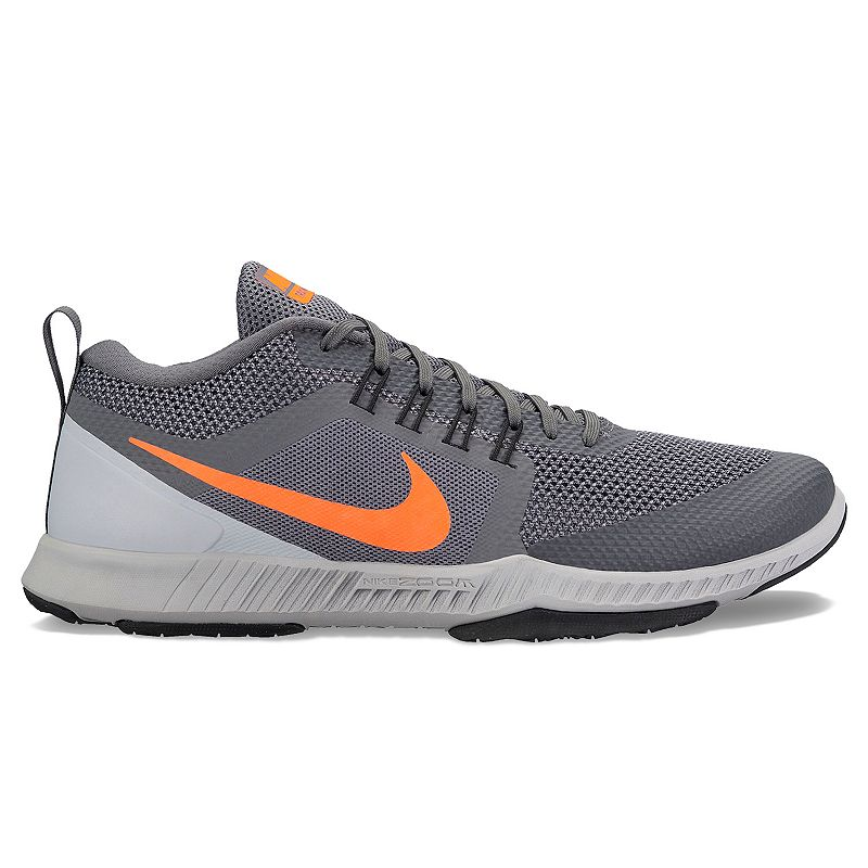 c57f4d3feb4 Nike Zoom Domination Tr Men s Cross Training Shoes 917708-061 ...
