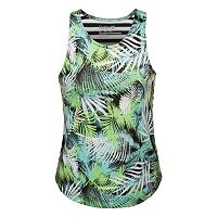 Girls 7-16 Hurley Simone Tank Top