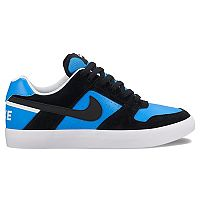 Nike SB Delta Force Vulc Men's Skate Shoes