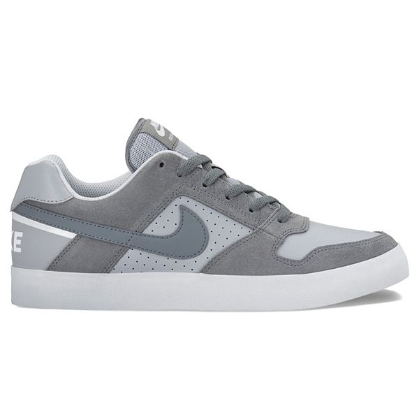 En contra retrasar Oeste  Nike SB Delta Force Vulc Men's Skate Shoes