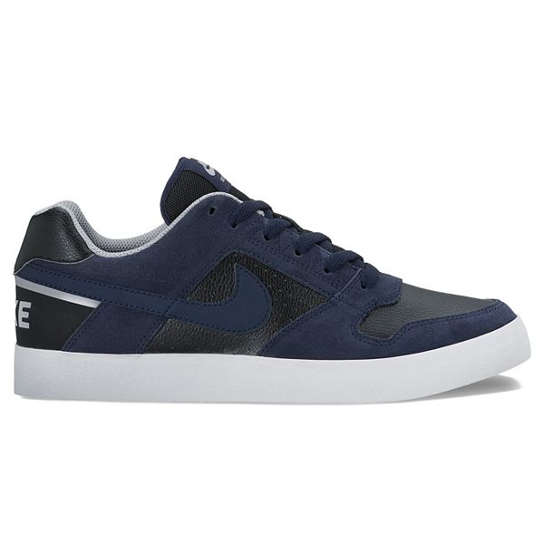 confusione Sperimentare bianca  Nike SB Delta Force Vulc Men's Skate Shoes