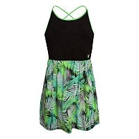Girls 7-16 Hurley Skyden Dress