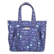 Ricardo Santa Cruz 6.0 18-Inch Travel Tote