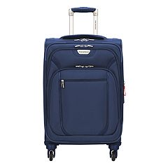 Ricardo Santa Cruz 6.0 Spinner Luggage
