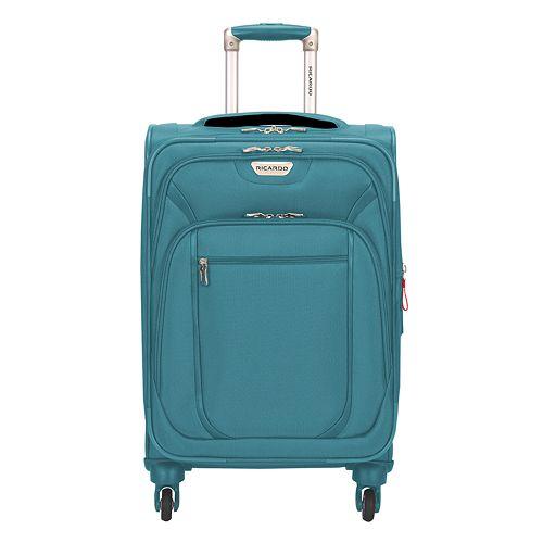 Ricardo Santa Cruz 6.0 Spinner Luggage