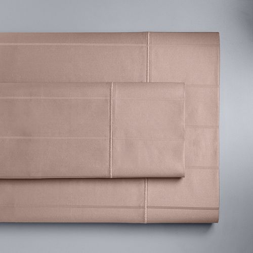 Simply Vera Vera Wang 600 Thread Count Sheet Set or Pillowcases
