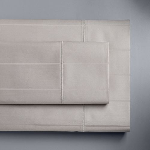 Simply Vera Vera Wang Supima Cotton 600 Thread Count Sheet Set or Pillowcases