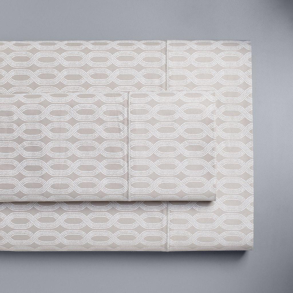 Simply Vera Vera Wang 2-pack 600 Thread Count Solid Pillowcase Set