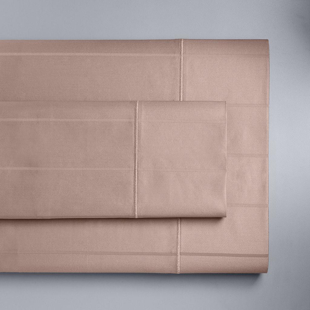 Simply Vera Vera Wang 2-pack 600 Thread Count Pillowcase Set