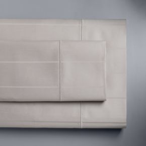 Simply Vera Vera Wang 2-pack 600 Thread Count Pillowcase Set