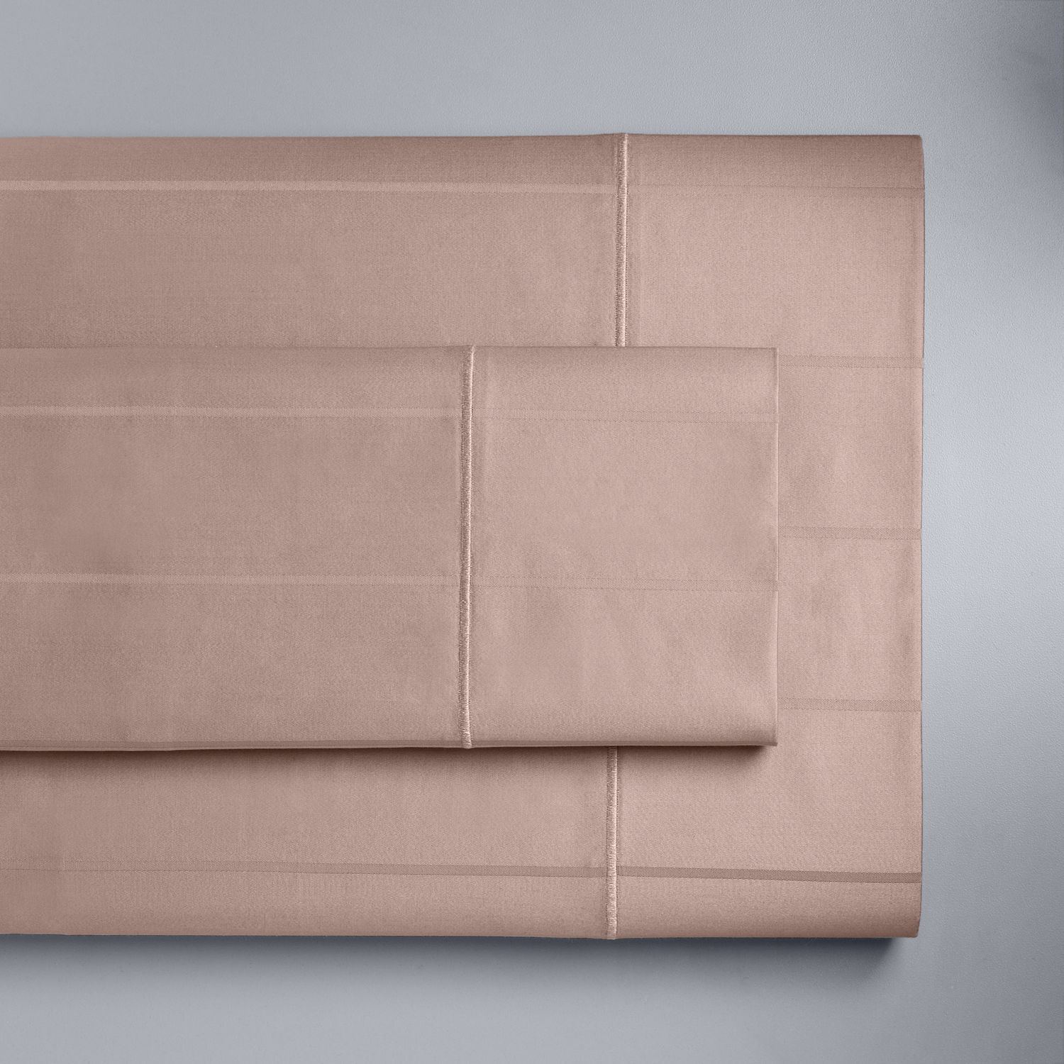 Highest Thread Count Thread Count Cotton Rich Solid
