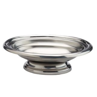Home Classics® Two Tone Soap Dish