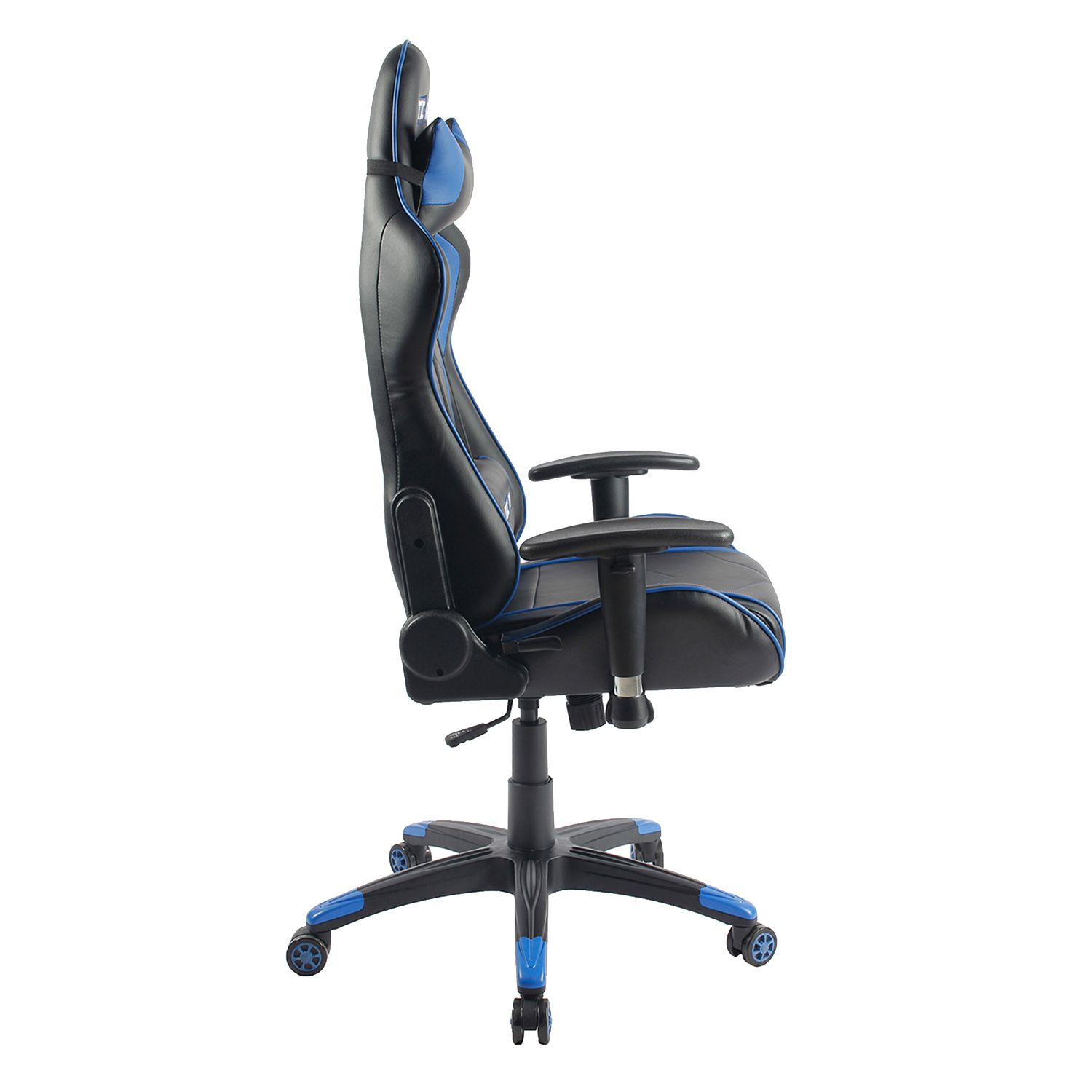 Gaming Chairs Chairs Furniture