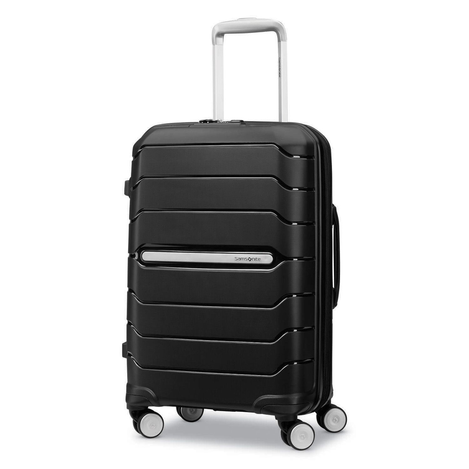 bca7941ab Luggage & Suitcases | Kohl's