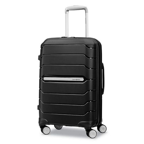 Samsonite Freeform Hardside Spinner Luggage