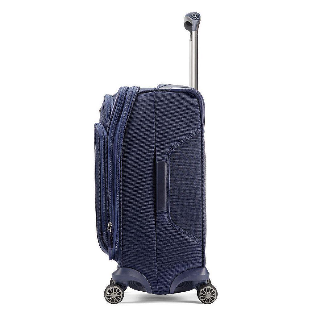 Samsonite Silhouette XV Spinner Luggage