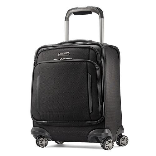 Samsonite Silhouette XV Spinner Boarding Bag