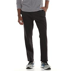 Men's Tek Gear® Lightweight Jersey Pants
