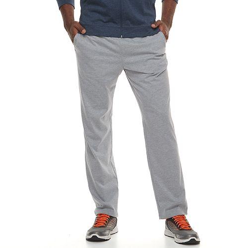 Men's Tek Gear® Lightweight Jersey Pants