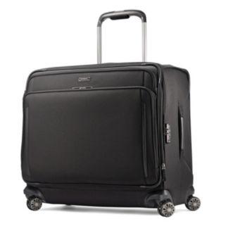 Samsonite Silhouette XV Spinner Glider Luggage