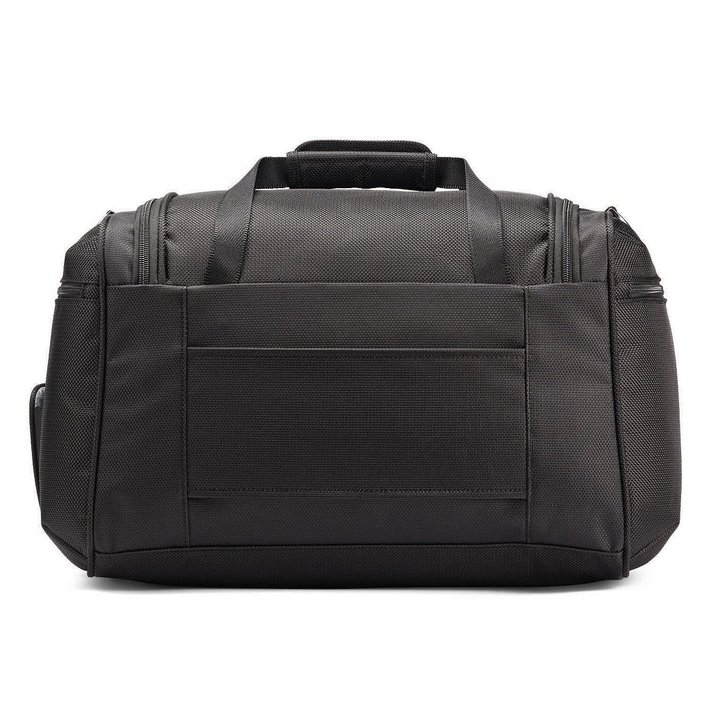Samsonite Silhouette XV Boarding Bag
