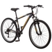 Men's Schwinn High Timber 27.5-Inch Mountain Bike