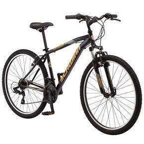 Men's Schwinn High Timber 27.5-Inch Mountain Bike