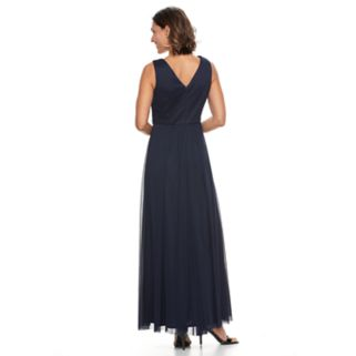 Women's Jessica Howard Embellished Evening Gown