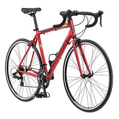 Men's Schwinn Volare 1400 700c Road Bike