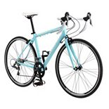 Women's Schwinn Phocus 1600 700c Road Bike