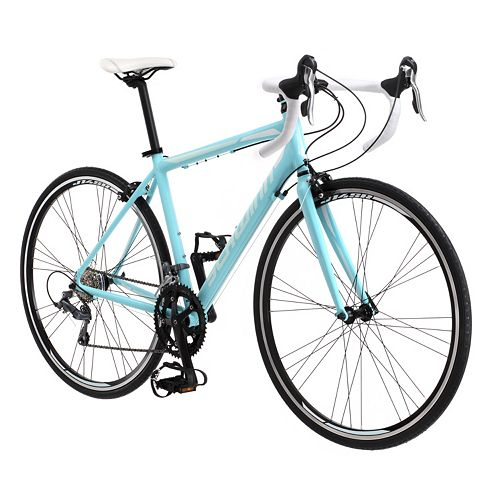 Women's Schwinn Phocus 1600 700c Road Bike